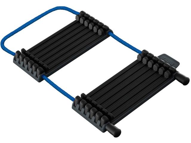 Thule Carbon Frame Adattatore, nero
